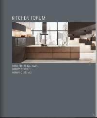 kitchemforum